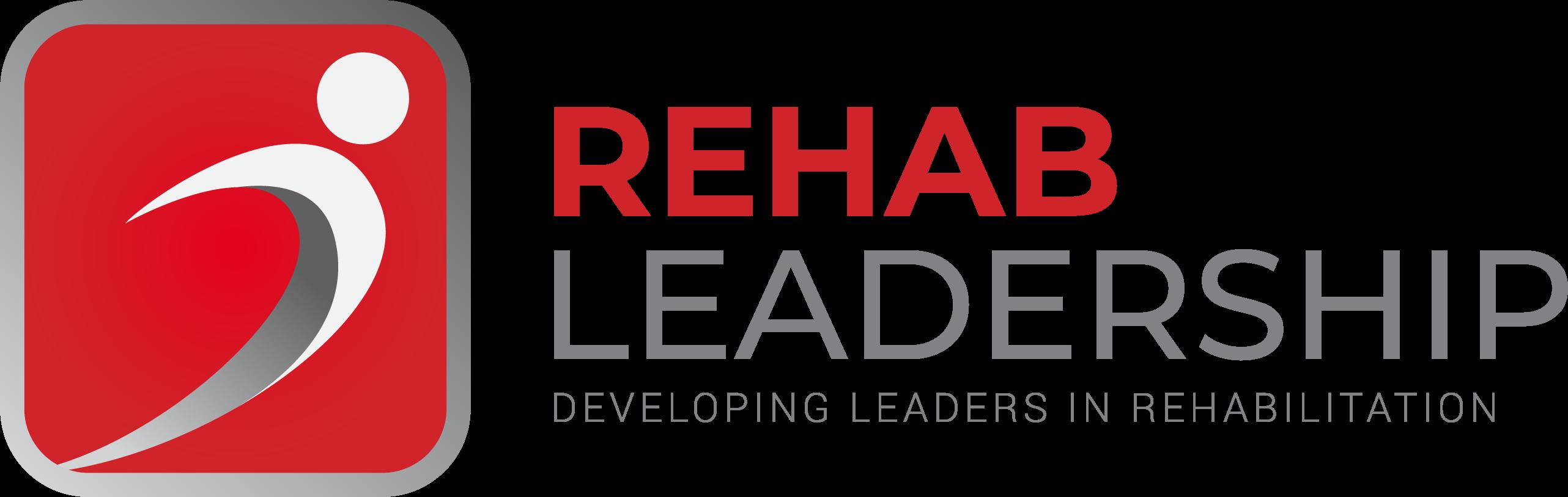 Rehab Leadership
