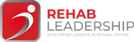 Rehab Leadership